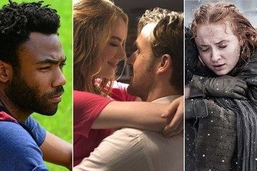 2017 Golden Globe Predictions: Who Will Win & Who Should