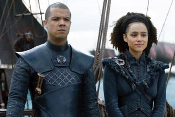 5 Amazing And 5 WTF Moments From 'The Last Of The Starks'