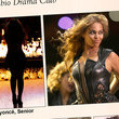 Most Likely to Be a Superhero: Beyoncé