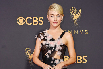 Emmys Red Carpet: See All the Latest Arrivals!