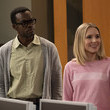 Will there be a Season 4 of 'The Good Place'?