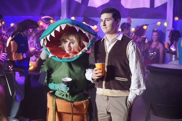 The Goldbergs' - Must-Watch Halloween TV Episodes Airing in ...