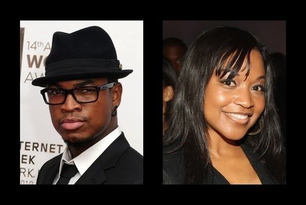 Who is Ne-Yo dating? Ne-Yo girlfriend, wife
