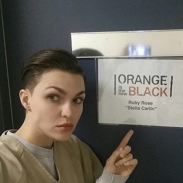 An In-Depth Look at Season 3 of 'Orange Is the New Black'
