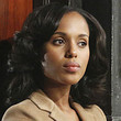 Kerry Washington, 'Scandal'