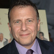 Paul Reiser Photos