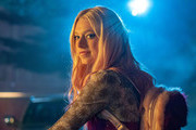 Who Is Hunter Schafer, The Breakout Star Of HBO's 'Euphoria'