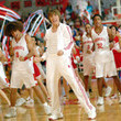 Things You Never Knew About 'High School Musical'