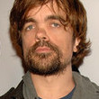 Peter Dinklage Photos