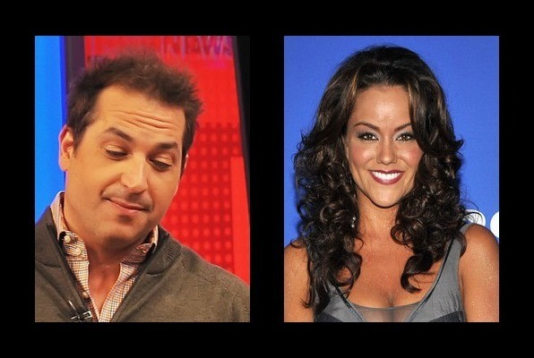 is bobby deen dating