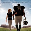 'The Blind Side' (2009)