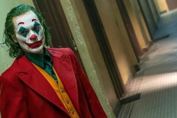 Examining Every Incarnation Of The Joker (So Far)