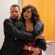 RENEWAL LIKELY: 'Empire'