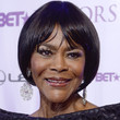 Cicely Tyson Photos
