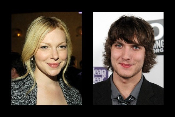 Is laura prepon dating