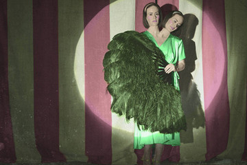 'American Horror Story: Freak Show' Recap: 5 Memorable Quotes