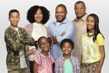 Surf or Stay? ABC's 'black-ish'