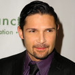 Corey Feldman Photos