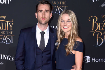 'Harry Potter's Neville Longbottom Is A Married Wizard And We Feel Warm And Fuzzy