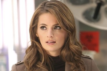 Stana Katic and the Cast of 'Castle' React to Cancellation News With Heartfelt Messages