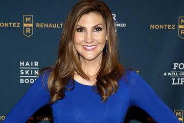 Comedienne Heather McDonald Talks 'All About Sex'