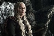 75 Percent Of The Lines On 'Game Of Thrones' Were Spoken By Men