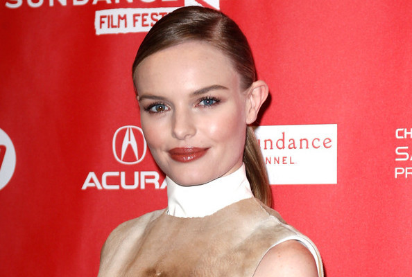 Love it or Loathe it: Kate Bosworth's '60s-Inspired Look