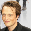 August Diehl Photos