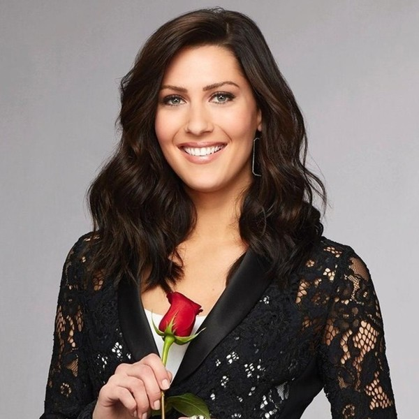Here Are All 'The Bachelorette' Contestants Who Will Be Vying For Becca Kufrin's Heart