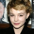 No, Shia is better off with Carey Mulligan