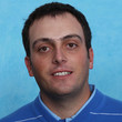 Francesco Molinari Photos