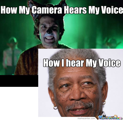 Morgan Freeman Can Now Voice Your GPS