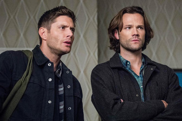 A CW Executive Says There's Little Hope For Any 'Supernatural' Spinoffs