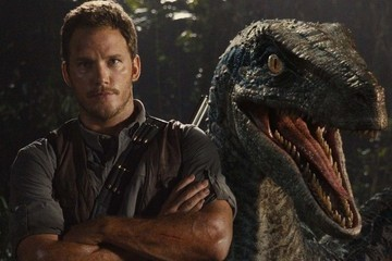 Here's the Famous 'Jurassic Park' Quote That Inspired the 'Jurassic World' Sequel