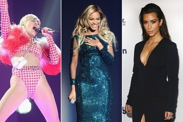 The Most Outrageous Celebrity Appearance Fees