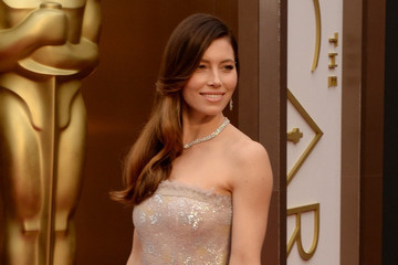 21 Things You Don't Know About Jessica Biel