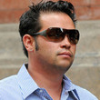 Jon Gosselin Photos