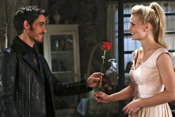 'Once Upon a Time' Recap: 'The Apprentice'