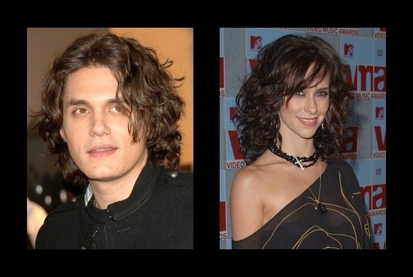 John Mayer Says He Was A Jerk To All Women He Dated – CRAZY DAYS AND ...