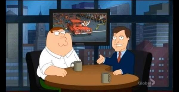 Banned Cartoon Episodes You Can Watch Right Now