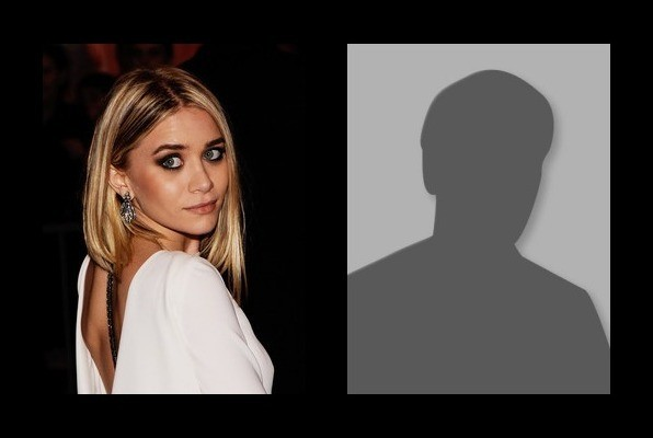 ashley olsen dating history Ashley tisdale dating history - join the leader in relations services and find a date today join and search join the leader in rapport services and find a date today.