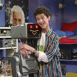 How could Screech really master artificial intelligence? ('Saved by the Bell')