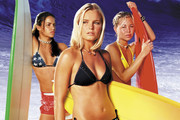 14 Lessons We Learned from 'Blue Crush'