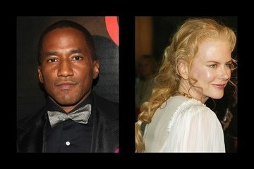 Q-Tip Dating History