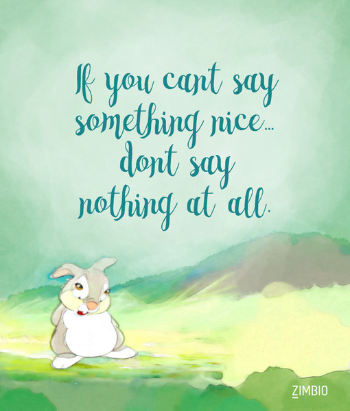 good advice these inspirational disney quotes will