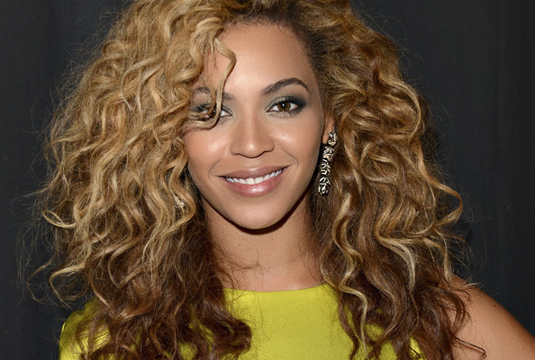 Rumormongering: Beyonce for H&M Could Actually Be Happening
