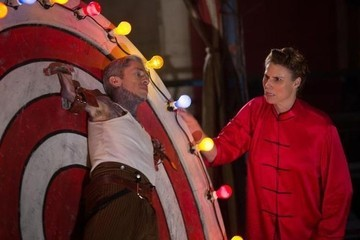 How Closely Did You Watch Episode 6 of 'American Horror Story: Freak Show?'