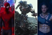 Top 10 Things We Learned from This Year's Super Bowl Trailers