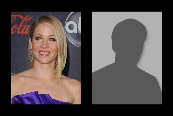 Christina Applegate SHAG-TREE Dating history relationship tree etc
