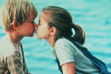 14 Lessons We Learned from 'My Girl'